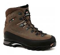 Buty trekkingowe i górskie Porównaj najtańsze produkty