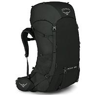 7e23a4fe92eb8 plecaki turystyczne / wyprawowe - Porównaj najtańsze produkty