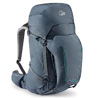 01b64a185f696 plecaki dla kobiet - Porównaj najtańsze produkty