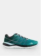Buty trailowe Sense Ride 2 Lady SALOMON w buty biegowe już