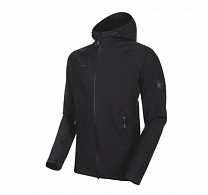 Kurtka Macun SO Hooded / MAMMUT