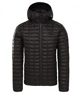 Kurtka Thermoball Eco Hoodie / THE NORTH FACE