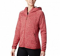 Bluza damska Chillin Fleece / COLUMBIA