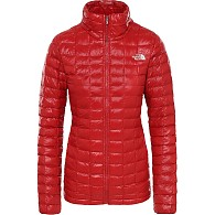 Kurtka damska Thermoball Eco / THE NORTH FACE