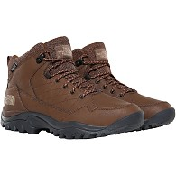 Buty trekkingowe Storm Strike II / THE NORTH FACE