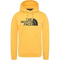 Bluza Surgent Hoodie / THE NORTH FACE
