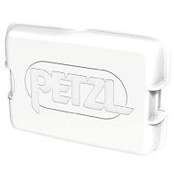 Akumulator Swift RL / PETZL