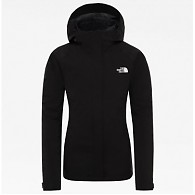 Kurtka damska Thermoball Zip-In Triclimate / THE NORTH FACE