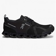 Buty biegowe damskie Cloud Waterproof / ON RUNNING