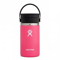 Kubek Coffee With Flex Sip Lid 355 ml / HYDRO FLASK