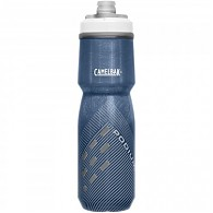 Bidon Podium Chill 710 ml / CAMELBAK
