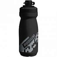Bidon Podium Dirt Series 620 ml / CAMELBAK