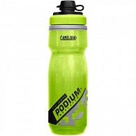 Bidon Podium Dirt Series Insulated 620 ml / CAMELBAK