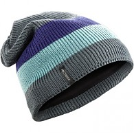 Czapka Castlegar Striped Toque / ARC'TERYX