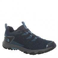 Buty Ultra Fastpack III Futurelight / THE NORTH FACE
