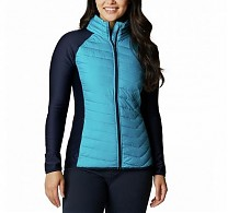 Kurtka damska Powder Lite Fleece / COLUMBIA