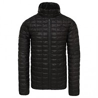 Kurtka Thermoball Eco / THE NORTH FACE