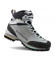 Buty trekkingowe Ascent GTX Lady / GARMONT