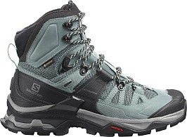 Buty trekkingowe Quest 4 GTX Lady / SALOMON