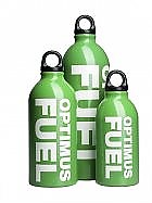 Butelka na paliwo Fuel Bottle 400 ml / OPTIMUS