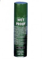 Impregnat Wet Proof / MEINDL