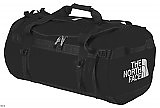 Torba Base Camp Duffel M / THE NORTH FACE