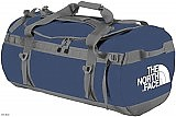 Torba Base Camp Duffel L / THE NORTH FACE