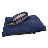 Poduszka Compressible Pillow / THERM-A-REST