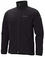 Bluza polarowa Reactor Full Zip / MARMOT