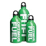 Butelka na paliwo Fuel Bottle 250 ml / OPTIMUS