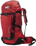 30ac4411412de Plecak wspinaczkowy Magic Pack / CLIMBING TECHNOLOGY. od 60,80 zł. Porównaj  ceny. Plecak Peuterey 35+10 / MILLET