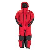 Kombinezon puchowy Himalayan Suit / THE NORTH FACE