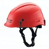Kask Skylor Plus / CAMP