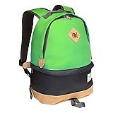 5f769f56a8acd Plecak Back To Berkeley Pack / THE NORTH FACE w plecaki uniwersalne ...